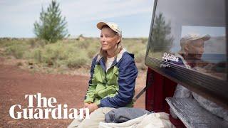 Snowflake, Arizona: where the residents are allergic to life
