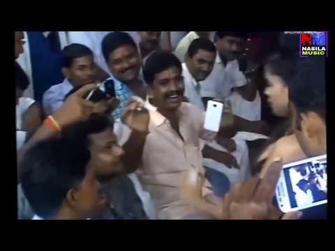 Xxx Mp4 Hot Arkestra Bhojpuri Video Dance Bihar 2018 New Arkestra Bhojpuri Video Porgram 3gp Sex