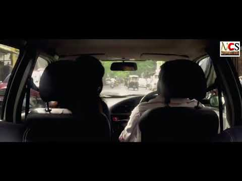 B A Pass 2 2018 Hindi Movie Official Trailer | No Songs