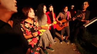 Tanya Markova- Da Facebook Song (Acoustic)