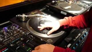 Samantha Fox   Touch Me Daan d & Funkwell Remix RIP