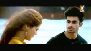 Shukriya Shukriya Dard Jo Tumne Diya Full Video Song Agam Kumar Nigam Hindi Sad Song
