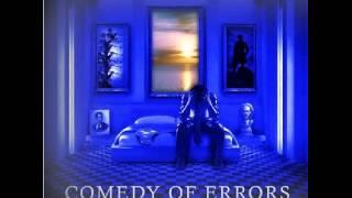 Comedy of Errors - Fanfare & Fantasy [FULL ALBUM]