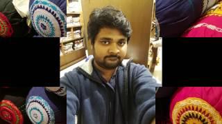 Huawei GR5 2017 Camera Review | Bangla