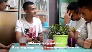 Kasaysayan, Antas, at Kapangyarihan ng Wika