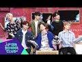Download Lagu [After School Club] Ep.256 - GOT7(갓세븐) _ Full Episode _ 032117