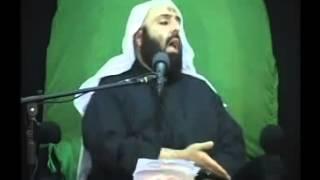 الشيخ حسين الفهيدهل الغسالة التماتيك تطهر الملابس