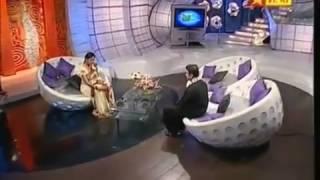 Kamal hassan best speech