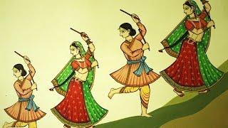 Classical+Music+Instrumental+-+Raag+Darbari+Kanada+-+Indian+Classical