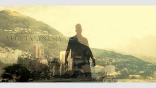 La Synesia - Cindy (Directed Kunai Lester)