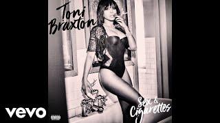 Toni Braxton - FOH (Audio)