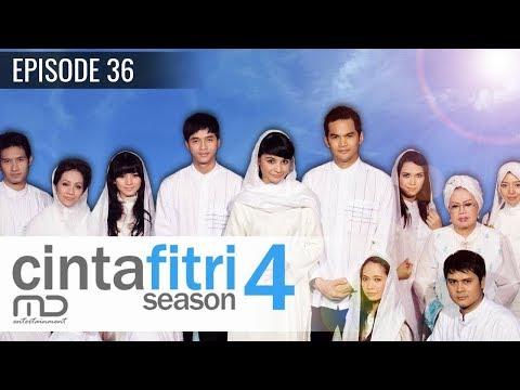 Xxx Mp4 Cinta Fitri Season 04 Episode 36 3gp Sex