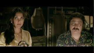Trailer Chalo Dilli HD