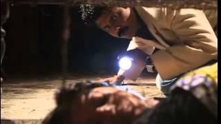 FRAME IN.. ..JOY BHATTACHARYYA as RANOJOY