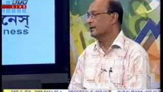 Talk Show: HR practice in Bangladesh (Part-1)