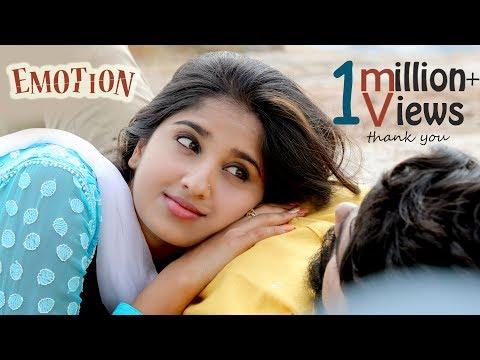 Xxx Mp4 Emotion Telugu Short Film 2017 Directed By Smaran Reddy P 3gp Sex