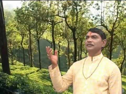 Xxx Mp4 Karam Kare Te Koi Na Kare Best Of Mathurbhai Kanjariya Gujarati HD Bhajan Songs 3gp Sex