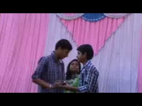 Xxx Mp4 Best Player Of The Year In Model High Secondary School Jaora 3gp Sex