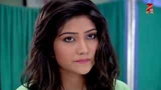 Radha - Episode 213 - June 2, 2017 - Best Scene