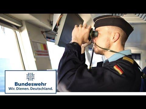 Xxx Mp4 Die Korvette Erfurt Beim GOST In England Teil 2 Bundeswehr 3gp Sex