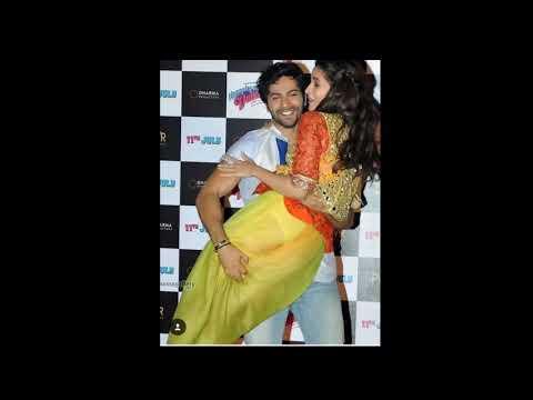 Xxx Mp4 Bollywood S X Video 3gp Sex