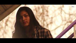 Daknaam | New Bangla Short Film | ডাকনাম | 2018 | Shawon Farazi | Saif | Khan's Multimedia