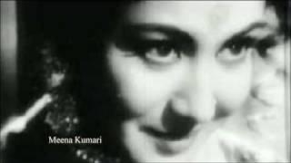 images Lata Ji Manna Dey Classical Duet