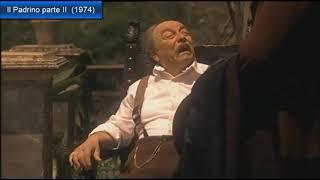 La vendetta di Vito Corleone - Il Padrino parte 2