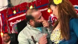 Chatmsryah.com - دردشة مصرية - كليب اغنيه السلك لمس - محمد سعد وبوسى