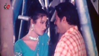 Jonom Amar | Bangla Movie Song | Rubel | Poly | Full HD