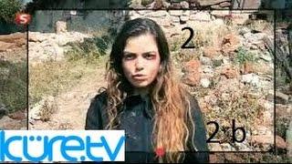Sungurlar 2 Bölüm HD| 1.sezon