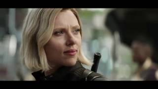Tribute to the Marvel Cinematic Universe 2018 | Jobs