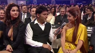 Kapil sharma Best Comedy Ever in Award Function