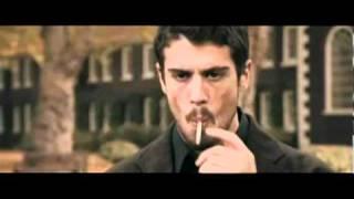 Eddie Rex Sample Reel (Action Oedipus)