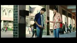 Love U Soniyo-UPCOMING HINDI MOVIE 2011