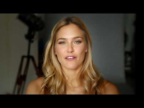 Xxx Mp4 Bar Refaeli Beautiful Sexy Woman HD 3gp Sex