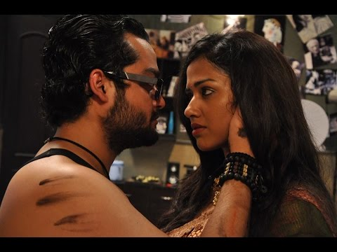 Hot & Bold   Uncut   Sohini Sarkar   Monihara ।Bengali Movie । Release