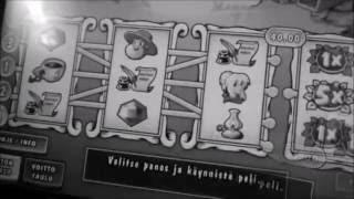 Pelikone Kokoelmavideo