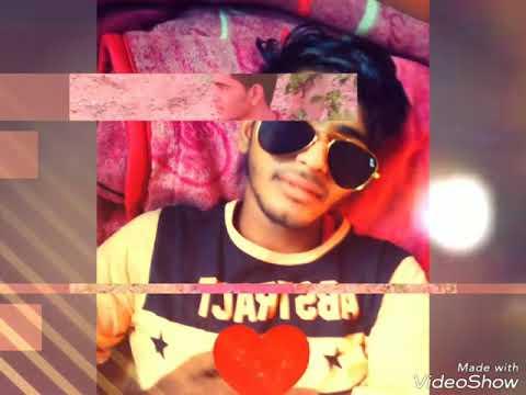 Xxx Mp4 R V Pangra Khati Saniliony Soniya Baby 3gp Sex