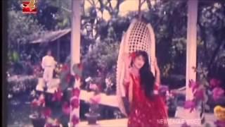 Keyamot Theke Keyamot (1993) Salman Shah - Sabnur Full HD