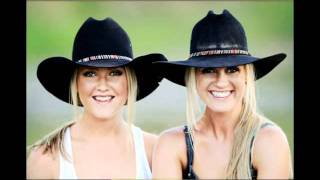 Sunny Cowgirls - City Thing