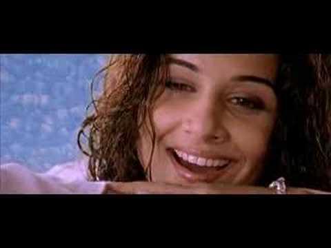 Xxx Mp4 Pal Pal Har Pal Lagey Raho Munna Bhai 3gp Sex