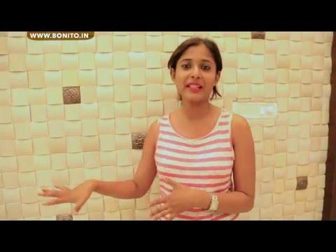 Jyothi Prakash | 3BHK | JP Nagar | Shivaganga Opal |
