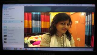 Dr Lony Skype Chat ( Lets Hangout ) Hang Hang out .Bangla funny video by Dr.Lony