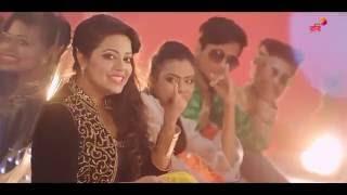 Bangla new song   Reshmi Churi   KONA