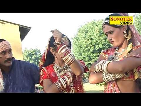 Xxx Mp4 Hot Rasiya Duudhiya Se Mel Mila Le Daag Hai Hot Laali Ke Ram Dhan Gujar Puspa Gusai Hot Hot 3gp Sex