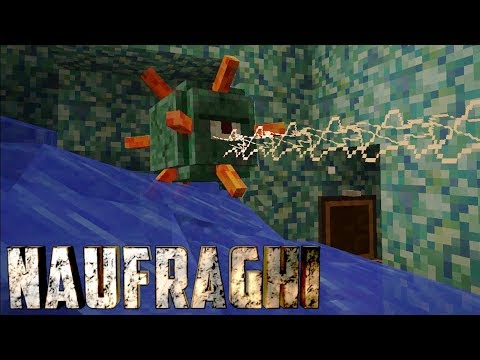 Xxx Mp4 NAUFRAGHI EP 2 Minecraft I Segreti Della Caverna 3gp Sex