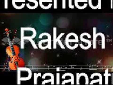 Xxx Mp4 Orai Video By Rakesh Prajapati 3gp Sex