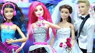 Azra ile Barbie Modası 2 Yarışma Finali | Oyuncak Butiğim