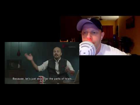 Xxx Mp4 EIC Outrage Minorities In Pakistan Reaction Video 3gp Sex